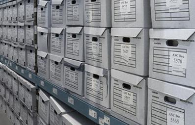 Archive: Urgent Appeals 2005-2011