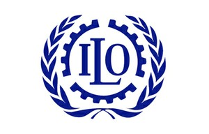 What are ILO conventions and core labour standards?