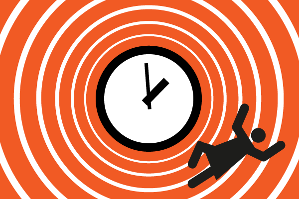 Working hours and overtime: 96-hour workweeks