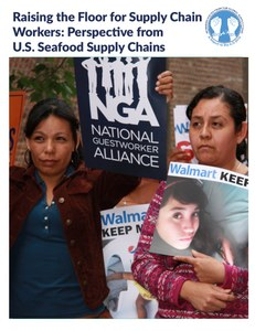 NGA Raising the Floor for Supply Chain Workers 2016.jpg