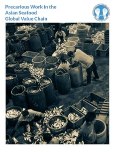 Precarious Work in the Asian Seafood Global Value Chain.jpg
