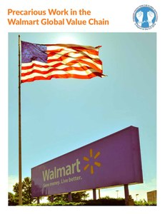 Precarious Work in the Walmart Global Value Chain.jpg