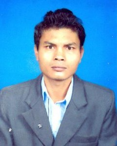 Chhim Thoeun, 26
