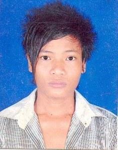 Choeun Yong, 23