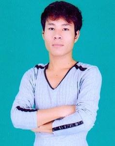 Heng Roatha, 22
