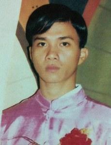 Hoeun Da, 29