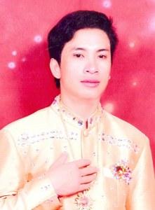 Poang Sarath, 26