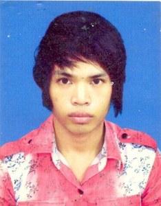 Yon Sok Chea, 17