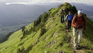 Outdoor Brands: No Role Model on Corporate Social Responsibility