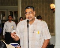 Hitachi Supplier sues Malaysian Labour Rights Activist