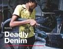 Killer Jeans still being made