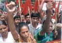 Statement CCC on Bangladesh