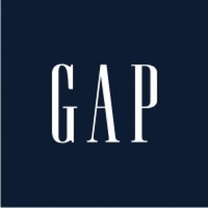 Statement Regarding Gap's Refusal to Agree to a Fire Safety Program in Bangladesh