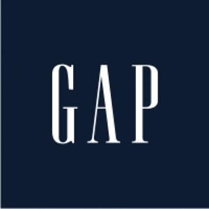 Statement Regarding Gap's Refusal to Agree to a Fire Safety Program in Bangladesh