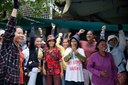 Historic win for Cambodian workers
