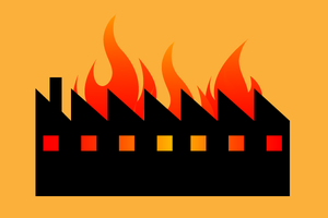 More brands commit to the Accord on Fire & Building Safety in Bangladesh