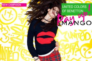 Will Walmart, Benetton and Mango show they care?