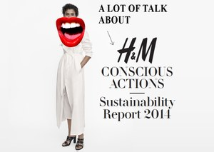 H&M's sustainability promises will not deliver a living wage