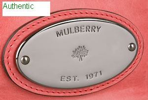 Mulberry slammed for worker exploitation at Turkish factory