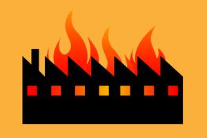 Initial statement regarding fire at Matrix Sweaters Factory
