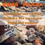 Three years after Rana Plaza solidarity and struggle are still needed