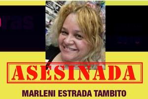 Clean Clothes Campaign condemns murder of Guatemalan labour activist