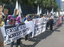 German brands s.Oliver and Gerry Weber targeted by protesters in Indonesia
