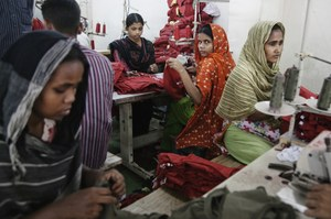 UN committee implores Bangladesh to step up its game on wages, labour rights and compensation