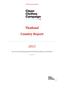 Thailand Country Report February 2015.pdf