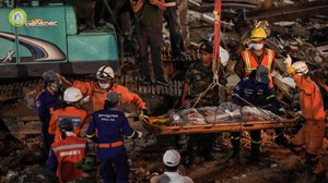 Statement on the need for occupational health and safety in Cambodia after a tragic building collapse