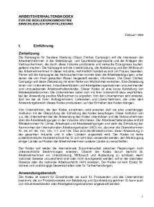 CCC Model Code (German)