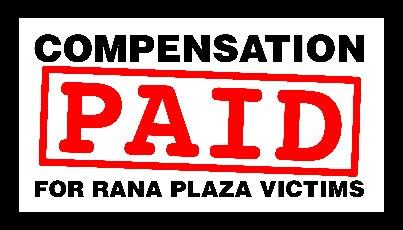 Paid logo