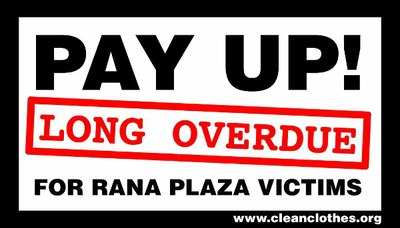 Pay Up! Logo
