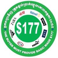 Cambodia_17 Sept logo.jpg